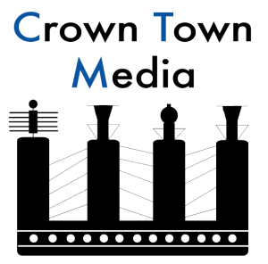 Crown-Town-Logo10 copy 2